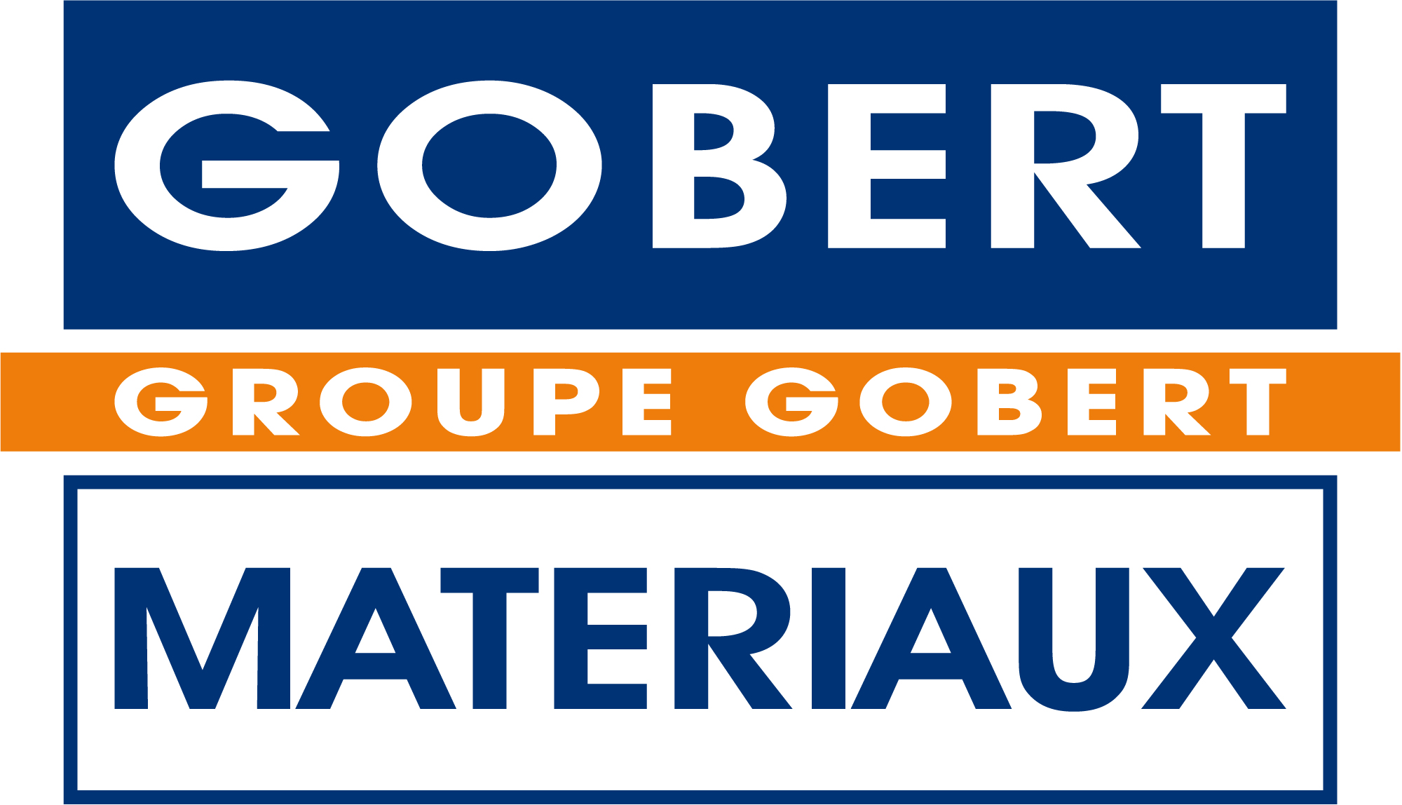 Group Gobert