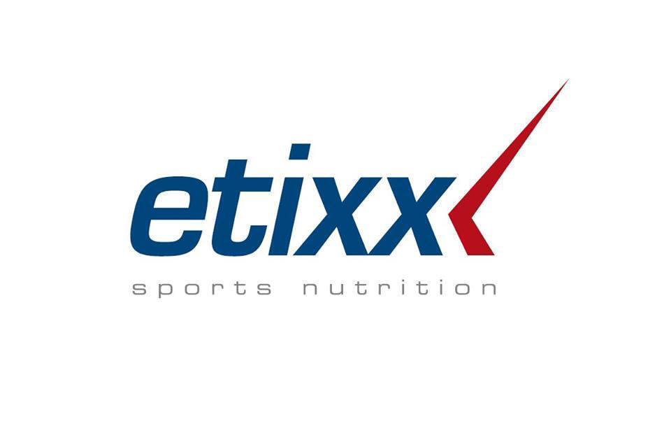 Etixx Sports & Nutrition