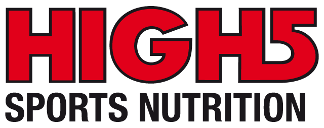 Nutrition Sportive - HIGH5